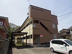 秋田駅 3.0万円
