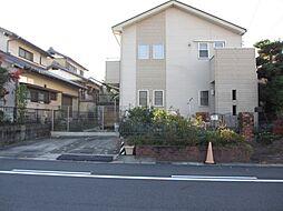 中水野駅 2,800万円