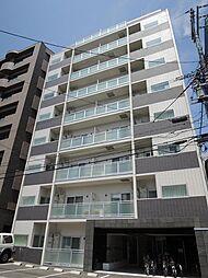 東区役所前駅 4.5万円