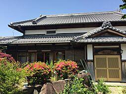 泉北高速鉄道 和泉中央駅 バス29分 槇尾中学校前下車 徒歩3分