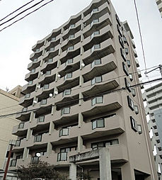 愛宕橋駅 6.3万円