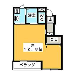 高島駅 4.5万円
