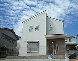 小野駅 2,280万円