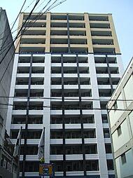エンクレスト中呉服[12階]の外観