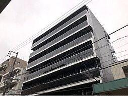 西横浜駅 7.5万円