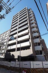 Osaka Metro長堀鶴見緑地線 京橋駅 徒歩4分の賃貸マンション