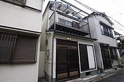 [一戸建] 兵庫県神戸市垂水区五色山2丁目 の賃貸【/】の外観