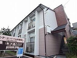 江戸川台駅 2.4万円