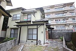 三滝駅 6.5万円
