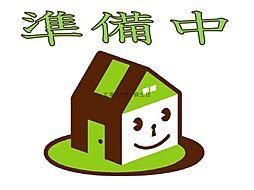 [一戸建] 北海道札幌市北区新琴似十二条1丁目 の賃貸【/】の間取り