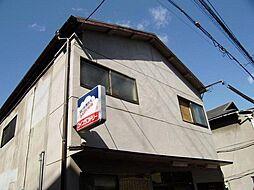千船駅 2.0万円