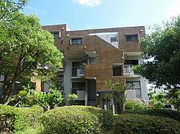 新井口駅 7.5万円