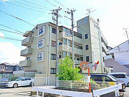 【敷金礼金0円!】関西本線 奈良駅 徒歩11分