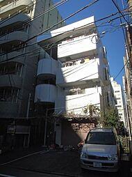 SKライフ[2階]の外観
