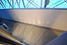 バルコニー,1DK,面積26.36m2,賃料7.9万円,Osaka Metro長堀鶴見緑地線 西長堀駅 徒歩3分,Osaka Metro四つ橋線 四ツ橋駅 徒歩13分,大阪府大阪市西区新町4丁目