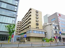 【敷金礼金0円!】近鉄奈良線 新大宮駅 徒歩5分