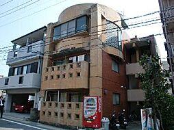 赤迫駅 3.1万円