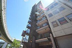 ガーディアン千代田[6階]の外観