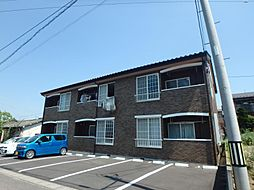 郡山駅 4.7万円