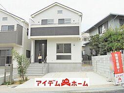 山口駅 2,190万円