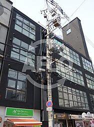 RE-011(アールイーゼロイチイチ)