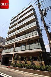 SHOKEN Residence横浜伊勢町