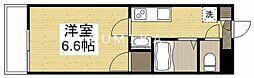 西川原駅 4.2万円