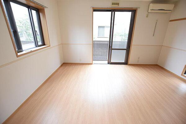 Sugimotoya A[1号室]の外観