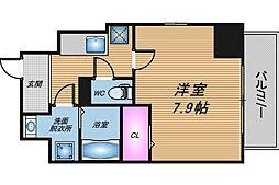大阪市営堺筋線 南森町駅 徒歩5分