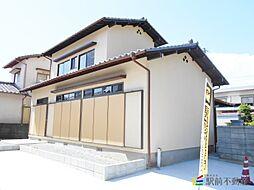 みやま市高田町濃施643-111