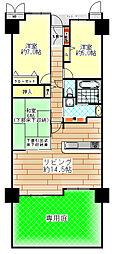 河内天美駅 2,090万円