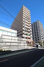 マンション(上尾駅から徒歩3分、3LDK、2,590万円)