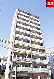 SHOKEN Residence 横浜桜木町