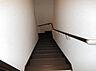 その他,2LDK,面積59.64m2,賃料5.1万円,JR常磐線 友部駅 徒歩29分,,茨城県笠間市平町