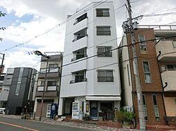 鶴ヶ丘駅 3.0万円