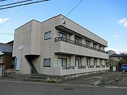 敦賀駅 3.0万円