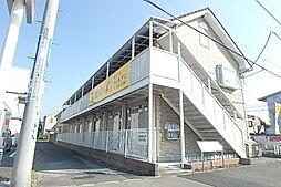 泉体育館駅 5.3万円