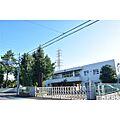 箕田小学校
