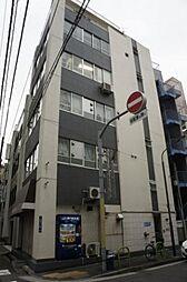 新橋駅 5.3万円