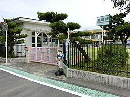 浅井北保育園 徒歩 約4分(約290m)