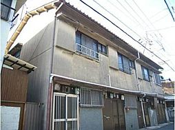 柴原駅 1.5万円