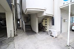 鹿児島中央駅 2.5万円