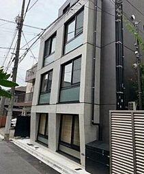 FARE西新宿V