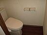 トイレ,1K,面積34m2,賃料4.7万円,バス 高津団地下車 徒歩10分,,香川県丸亀市土器町西8丁目