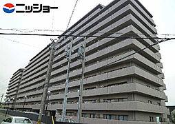 近鉄長島駅 10.0万円
