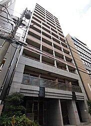 上野広小路駅 9.8万円