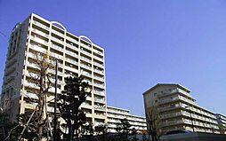 仙川駅 14.7万円