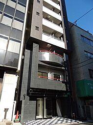 秋葉原駅 9.6万円