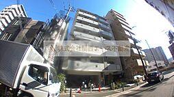 ボンボニエール[5階]の外観
