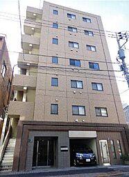入谷駅 9.5万円